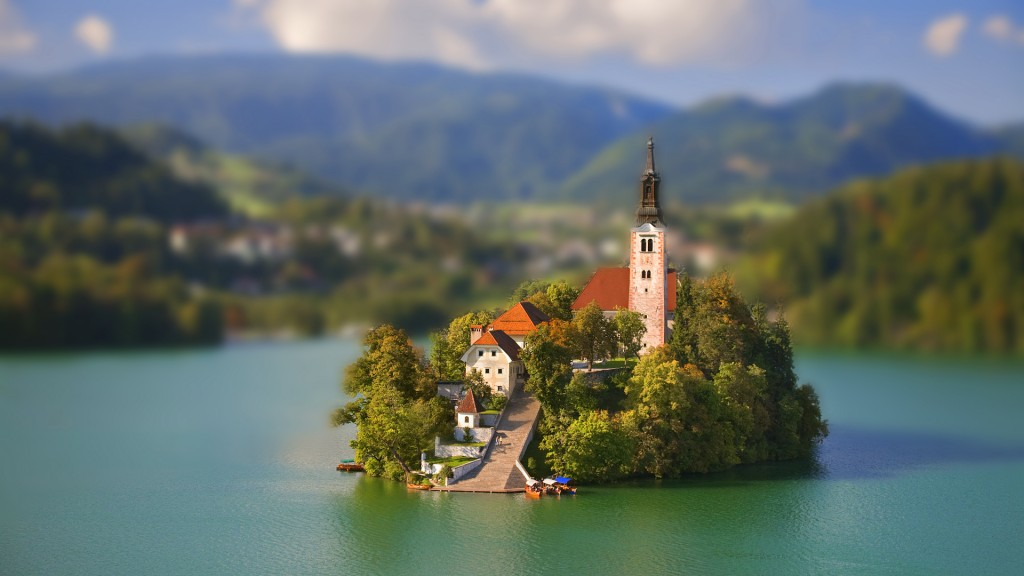 tilt-shift-wallpaper-34142-34911-hd-wallpapers