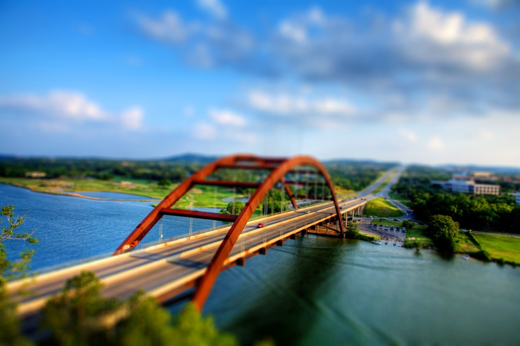 tilt-shift-wallpaper-34149-34918-hd-wallpapers