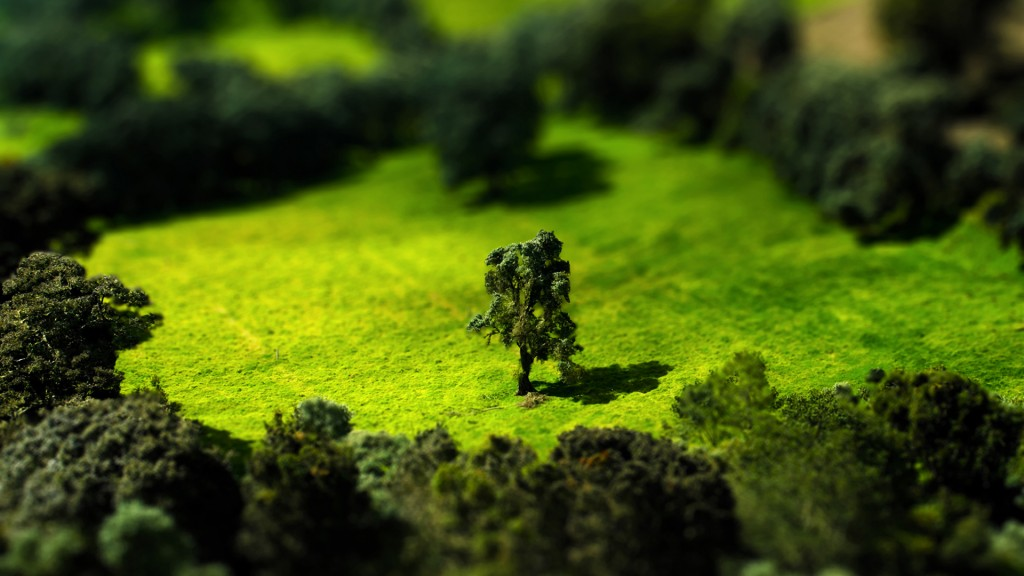 tilt-shift-wallpaper-34154-34923-hd-wallpapers