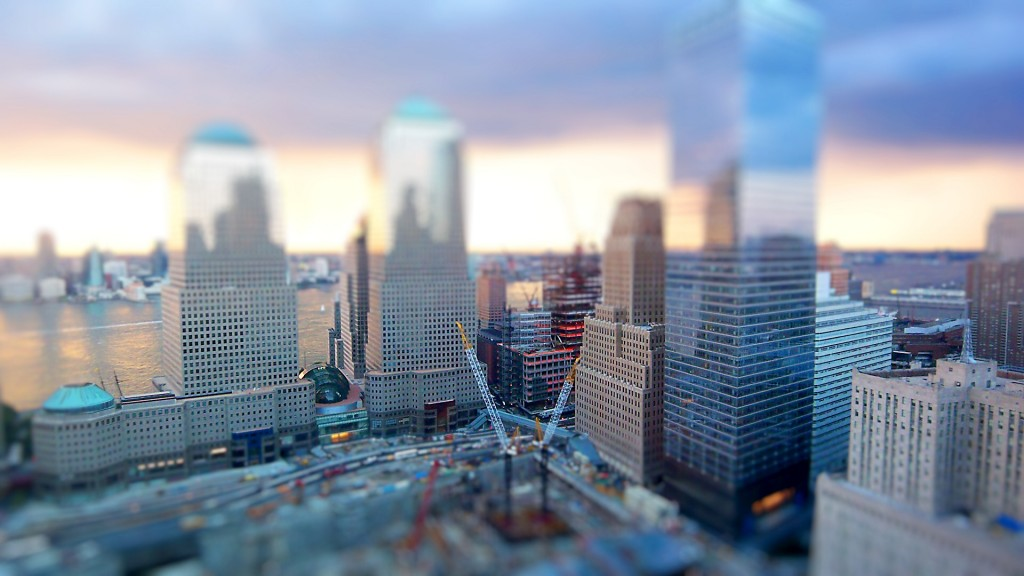 tilt-shift-wallpaper-34158-34927-hd-wallpapers