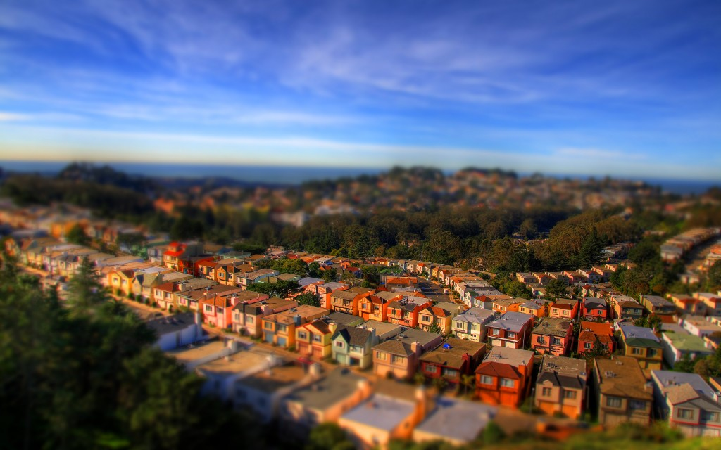 tilt-shift-wallpaper-hd-34152-34921-hd-wallpapers