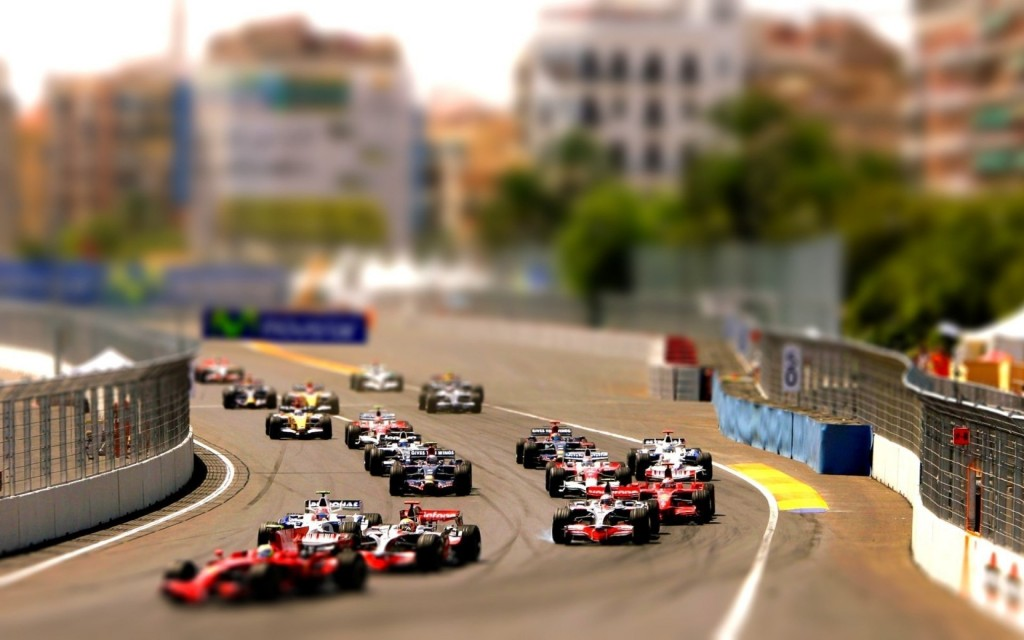 tilt-shift-wallpapers-34148-34917-hd-wallpapers