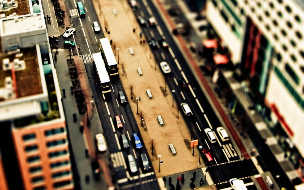 tilt-shift-wallpapers-34150-34919-hd-wallpapers
