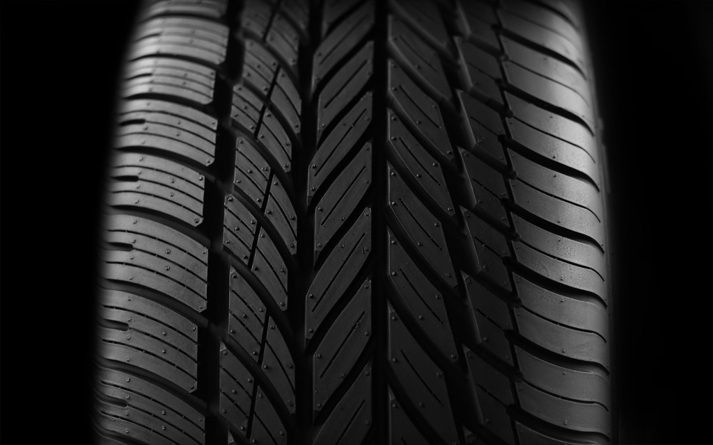 tire-desktop-wallpaper-50155-51842-hd-wallpapers