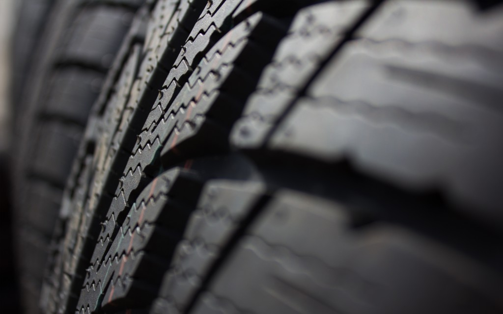 tire wallpapers
