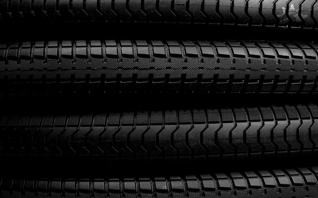tires-desktop-wallpaper-50153-51840-hd-wallpapers