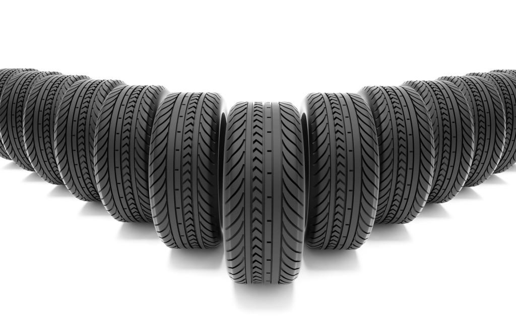 tires-widescreen-wallpaper-50154-51841-hd-wallpapers