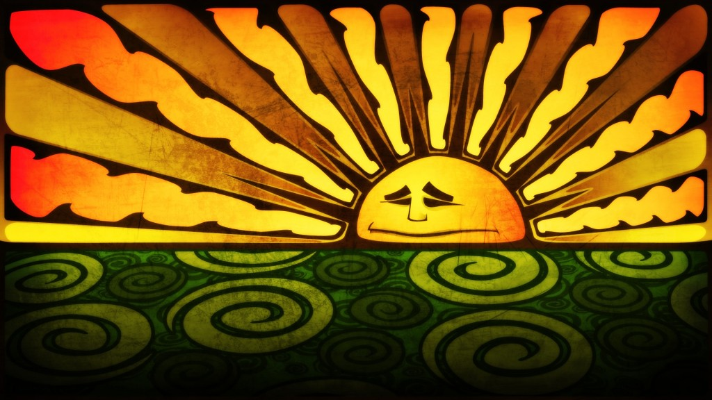 trippy-sun-desktop-wallpaper-50031-51717-hd-wallpapers
