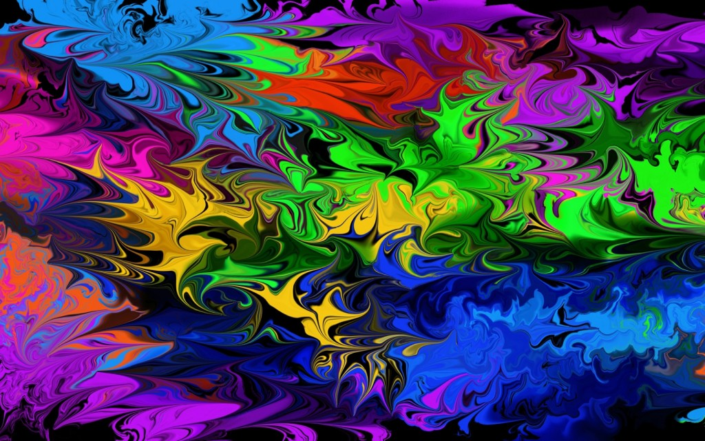trippy-wallpaper-46206-47539-hd-wallpapers