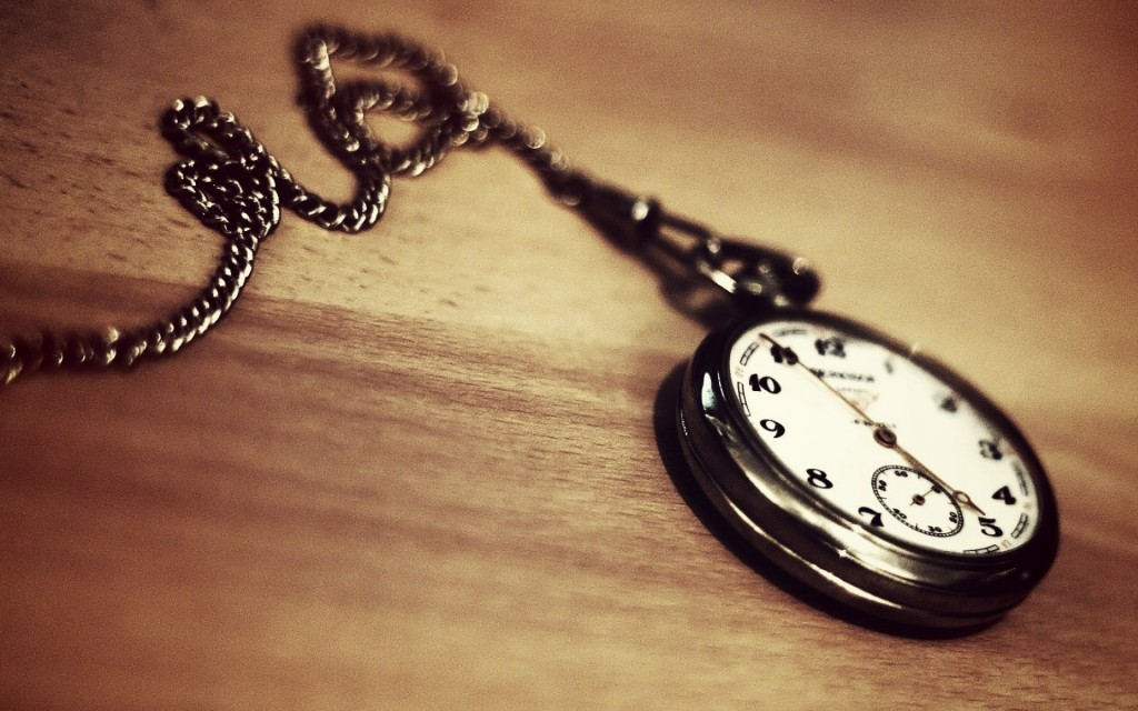 vintage-pocket-watch-wallpaper-45081-46251-hd-wallpapers