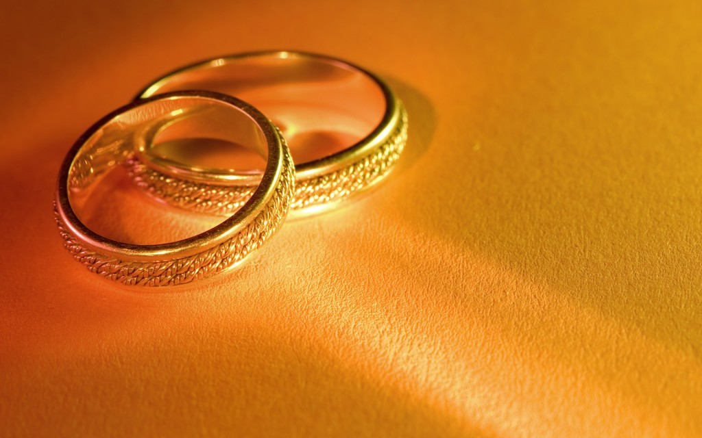 wedding-backgrounds-18441-18908-hd-wallpapers
