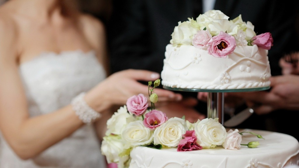 wedding-cakes-7313-7594-hd-wallpapers