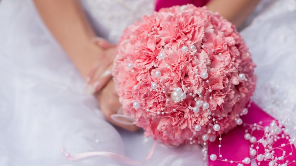 wedding-flowers-wallpaper-15414-15887-hd-wallpapers