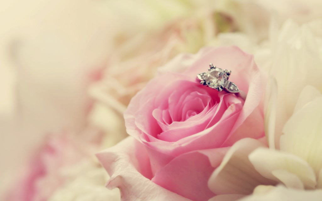wedding-pictures-26814-27530-hd-wallpapers