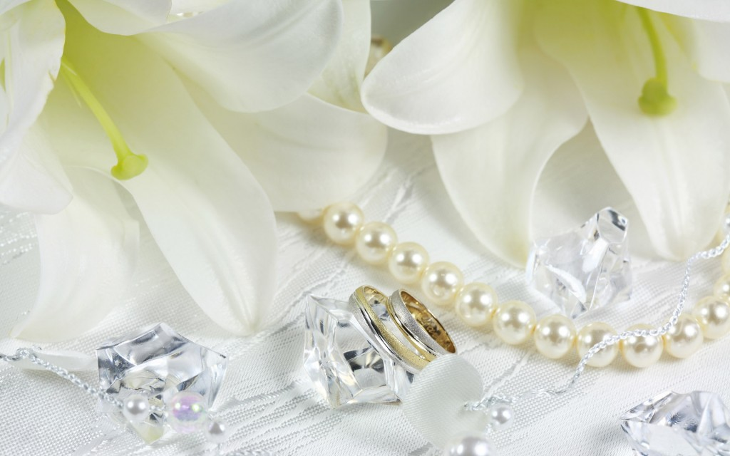 wedding-wallpaper-3876