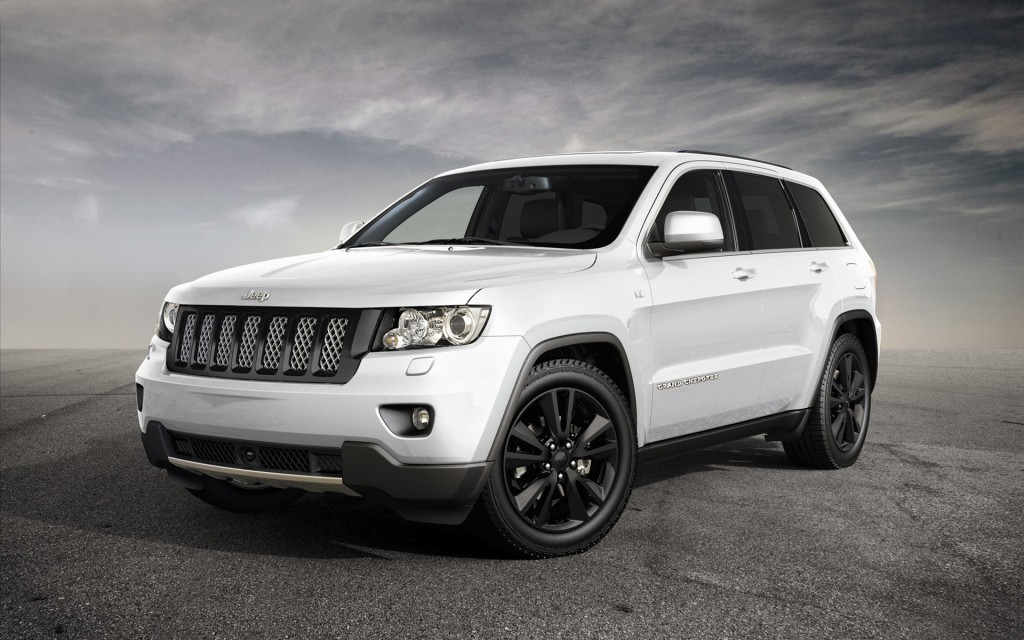 white-jeep-cherokee-wallpaper-43839-44920-hd-wallpapers