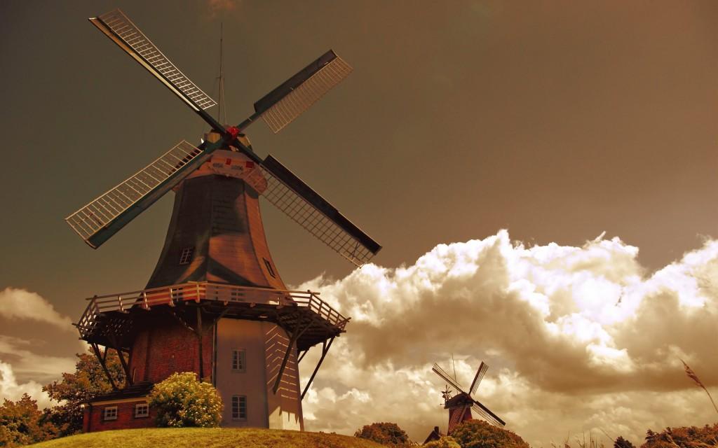 windmill-26061-26746-hd-wallpapers