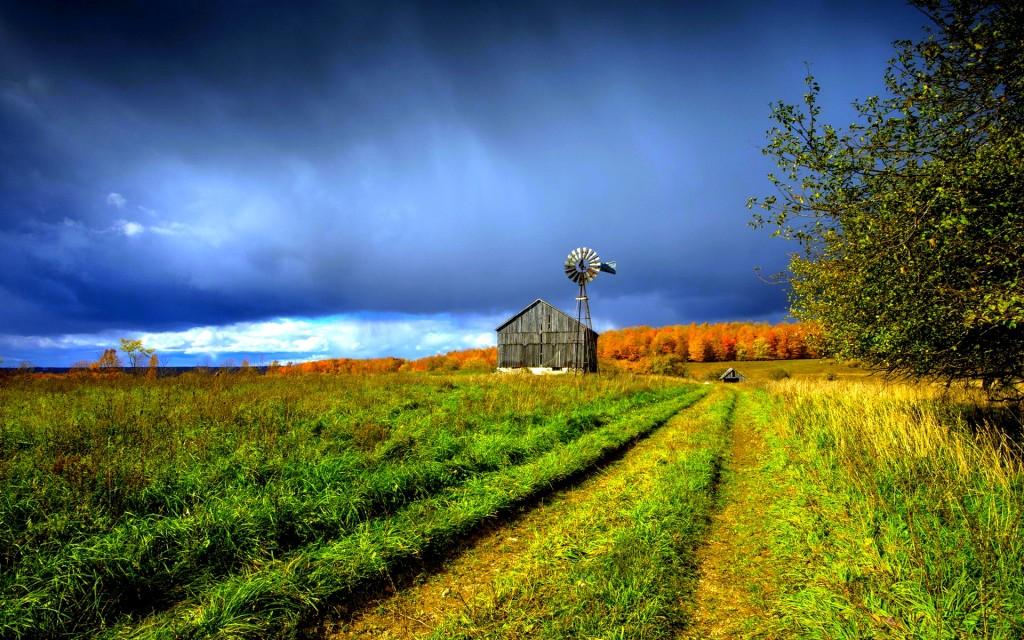 windmill-26064-26749-hd-wallpapers