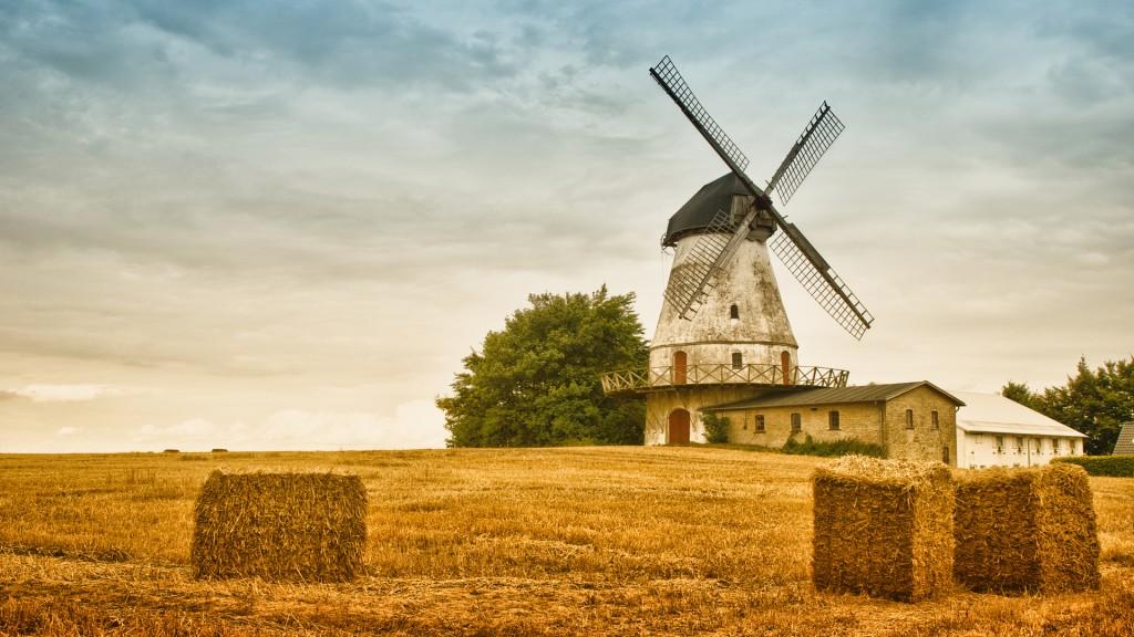 windmill-desktop-wallpaper-49675-51351-hd-wallpapers