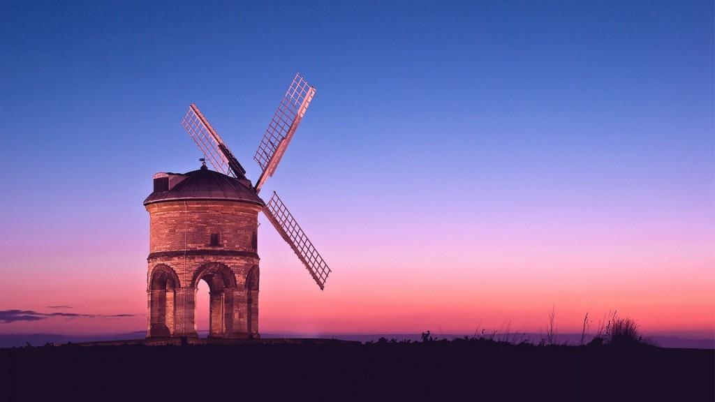 windmill-wallpaper-26055-26740-hd-wallpapers