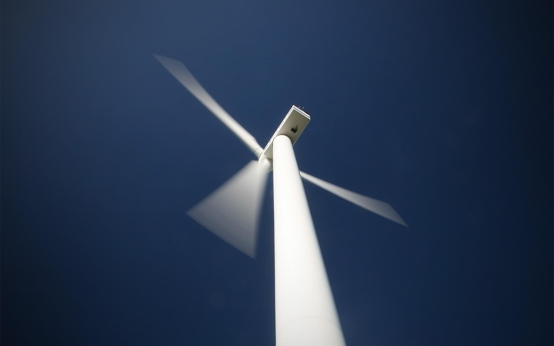 Pin Hd Windmill Wallpaper on Pinterest
