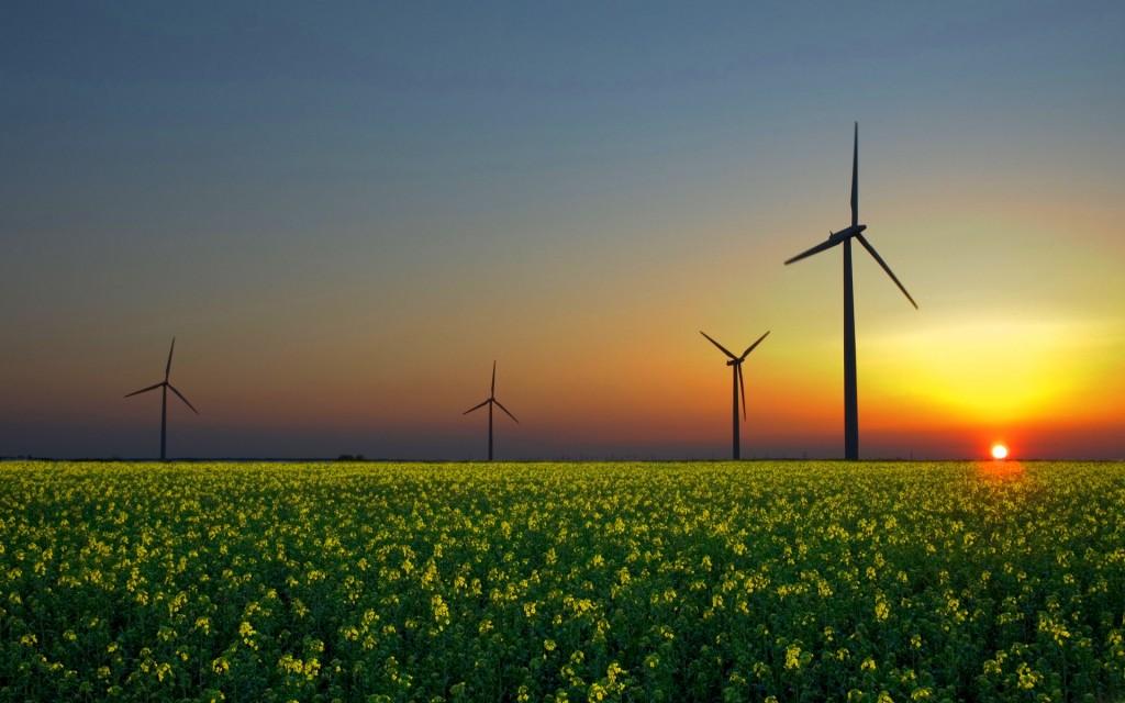 windmills-26065-26750-hd-wallpapers