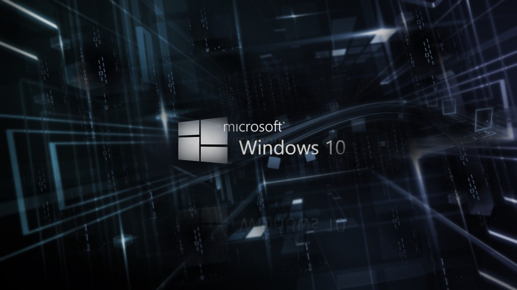 windows-10-desktop-wallpaper-49909-51591-hd-wallpapers