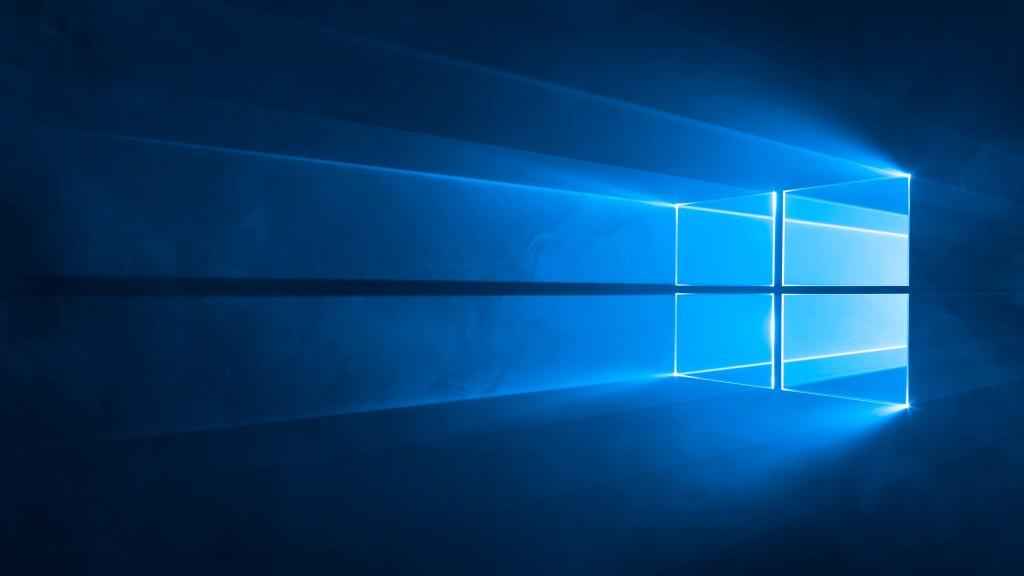 windows-10-wallpaper-48617-50224-hd-wallpapers