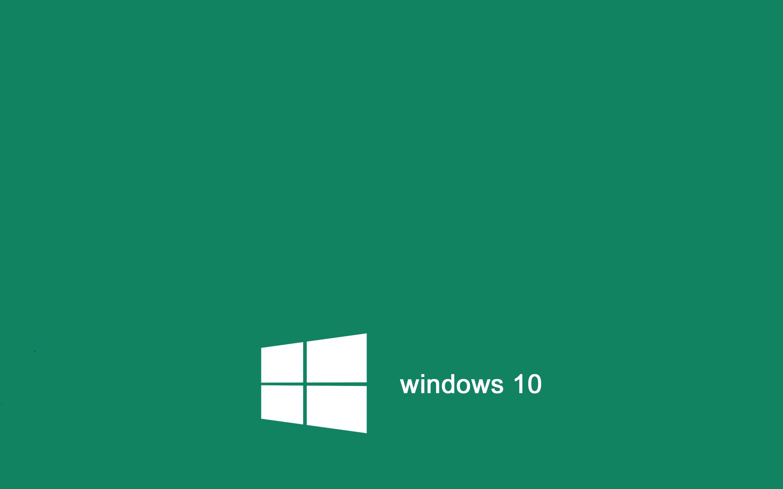 13 fantastic hd windows 10 wallpapers for Window 10 wallpaper