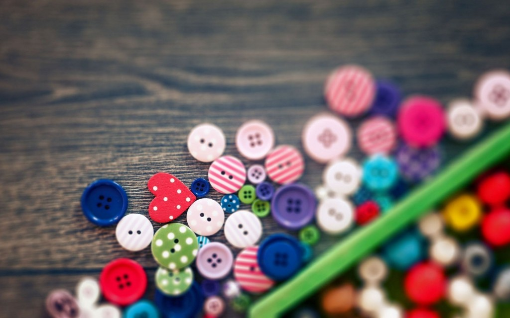 wonderful-buttons-mood-wallpaper-43469-44521-hd-wallpapers