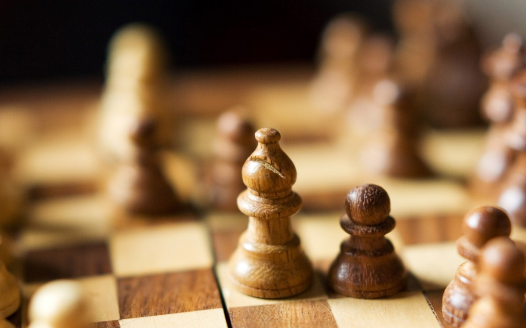 wooden-chess-desktop-wallpaper-49450-51120-hd-wallpapers