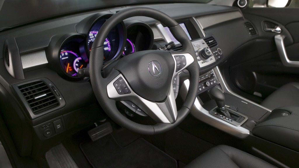 acura-steering-wheel-wallpaper-50216-51904-hd-wallpapers