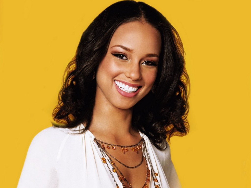 alicia-keys-17373-17931-hd-wallpapers