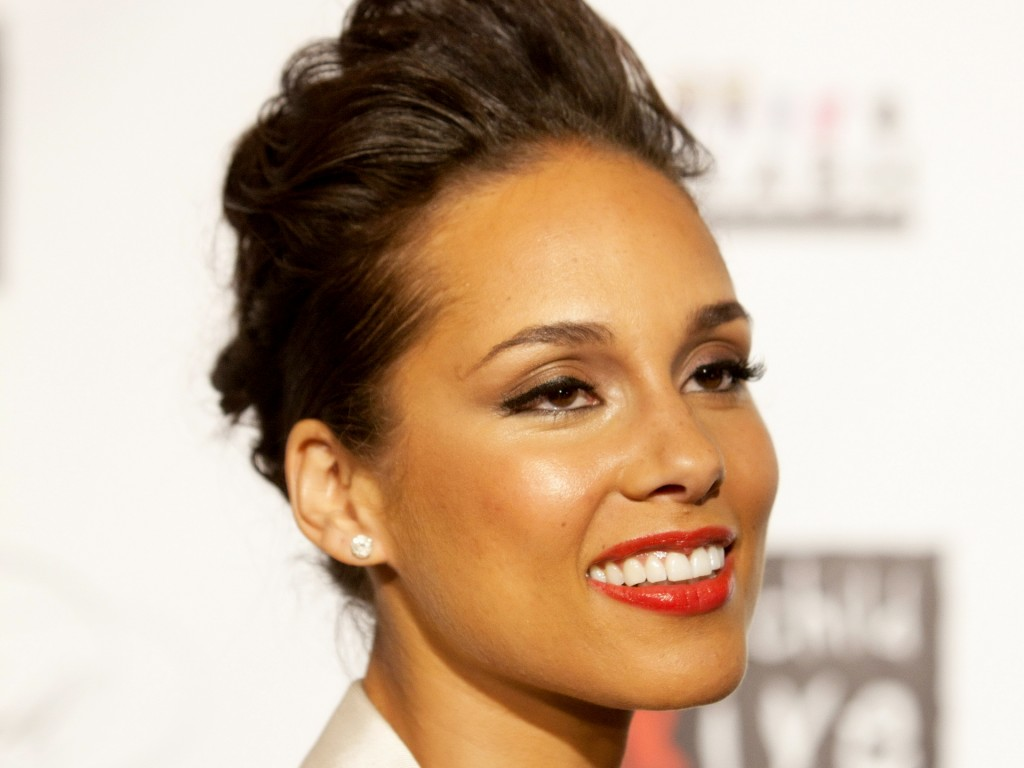 alicia-keys-17374-17932-hd-wallpapers