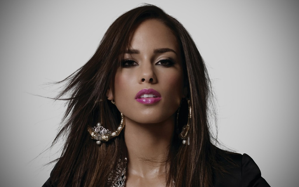 alicia-keys-17380-17938-hd-wallpapers