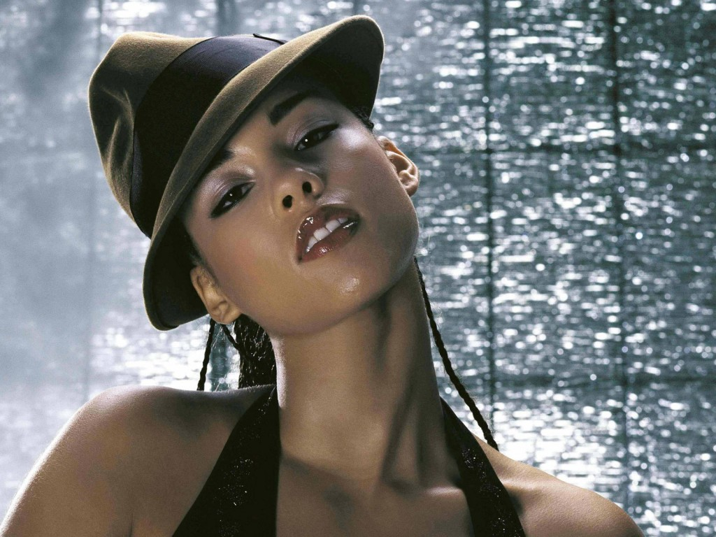 alicia-keys-celebrity-wallpaper-50953-52648-hd-wallpapers