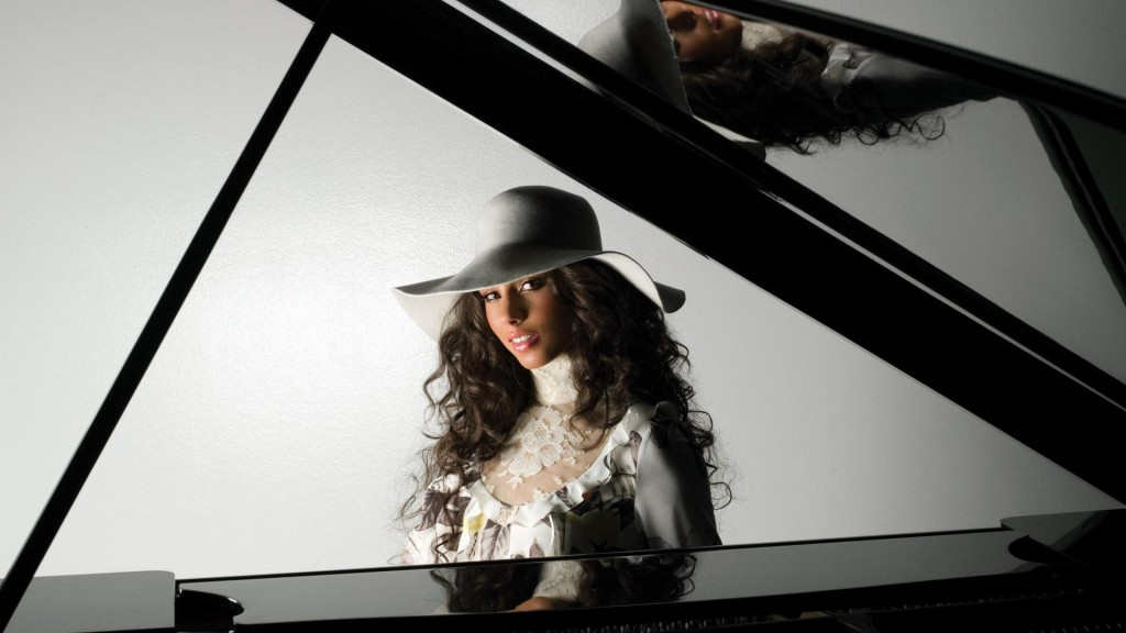 alicia-keys-wallpaper-17376-17934-hd-wallpapers