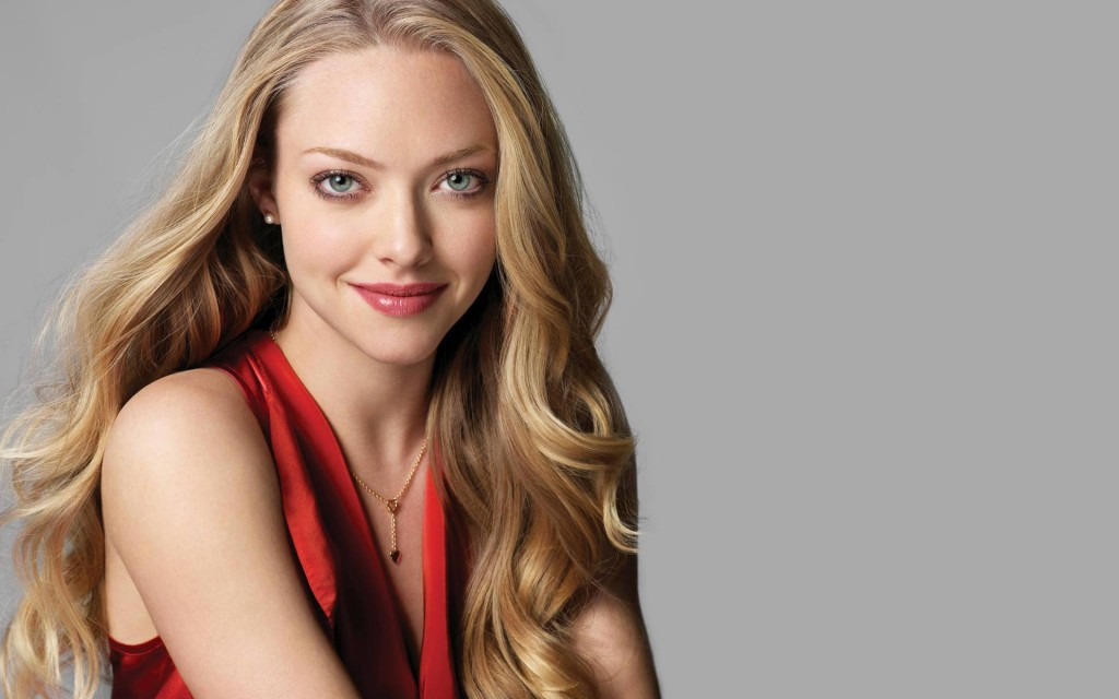 amanda seyfried desktop wallpapers