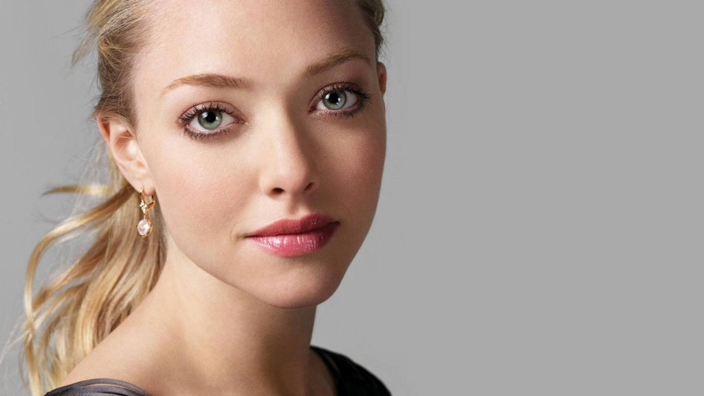 amanda-seyfried-wallpaper-hd-40118-41054-hd-wallpapers