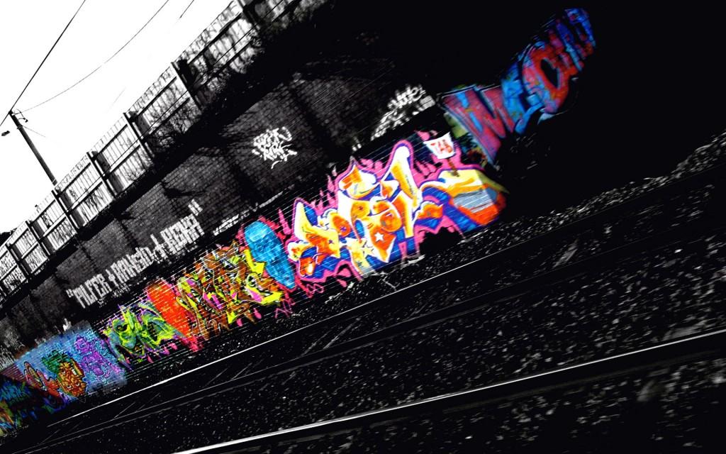 amazing-graffiti-backgrounds-18384-18849-hd-wallpapers