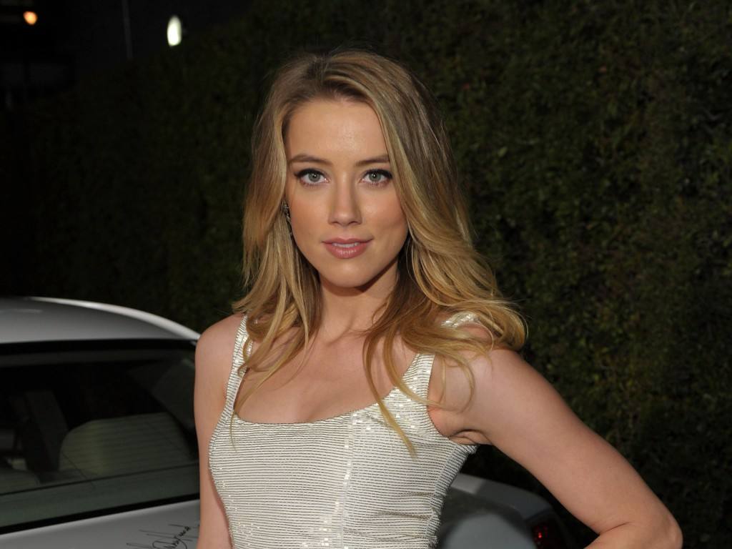 amber heard wallpaper pictures wallpapers