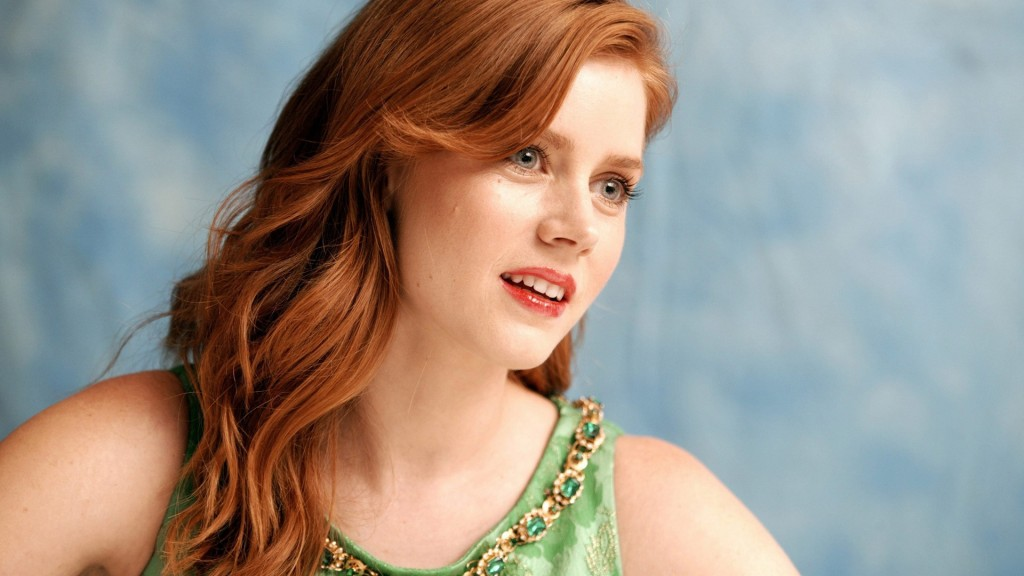 amy-adams-16777-17316-hd-wallpapers