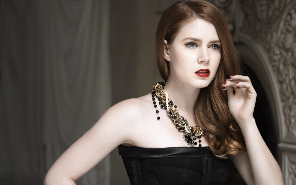amy-adams-16778-17317-hd-wallpapers