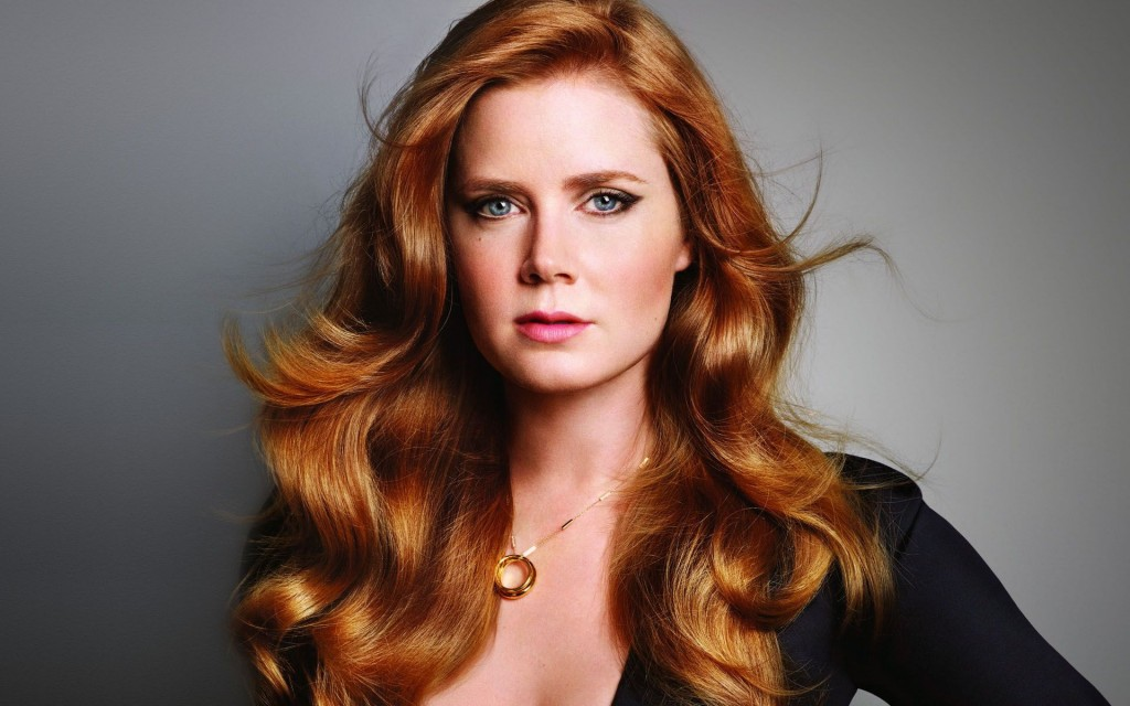 amy-adams-16783-17323-hd-wallpapers