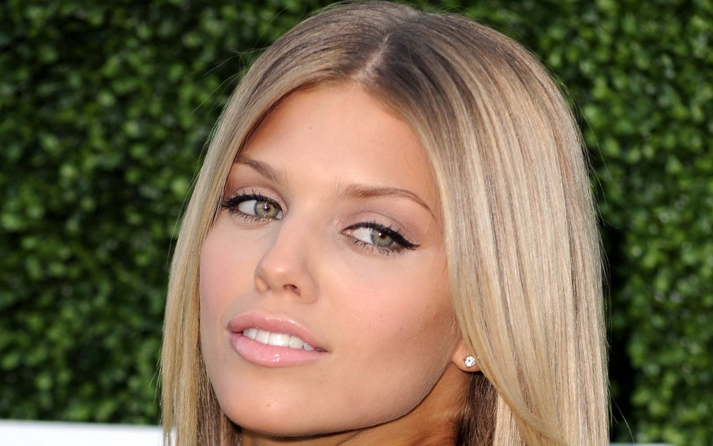 annalynne mccord face wallpapers