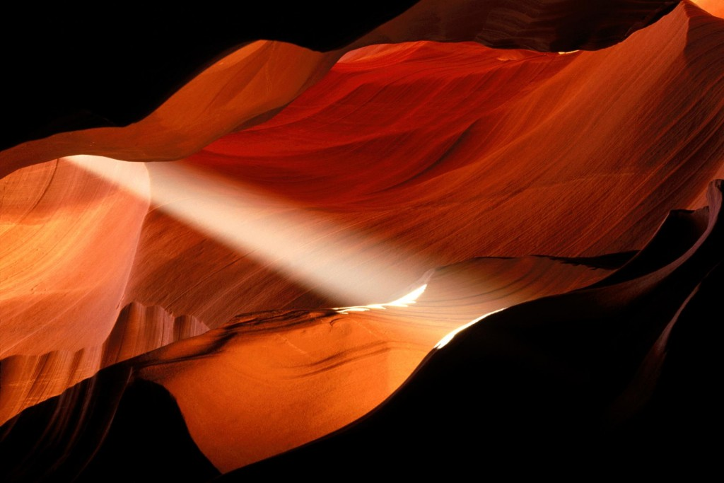 antelope canyon wallpapers