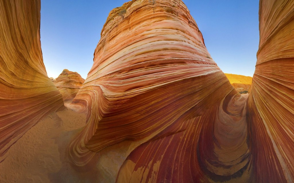 antelope canyon computer wallpapers