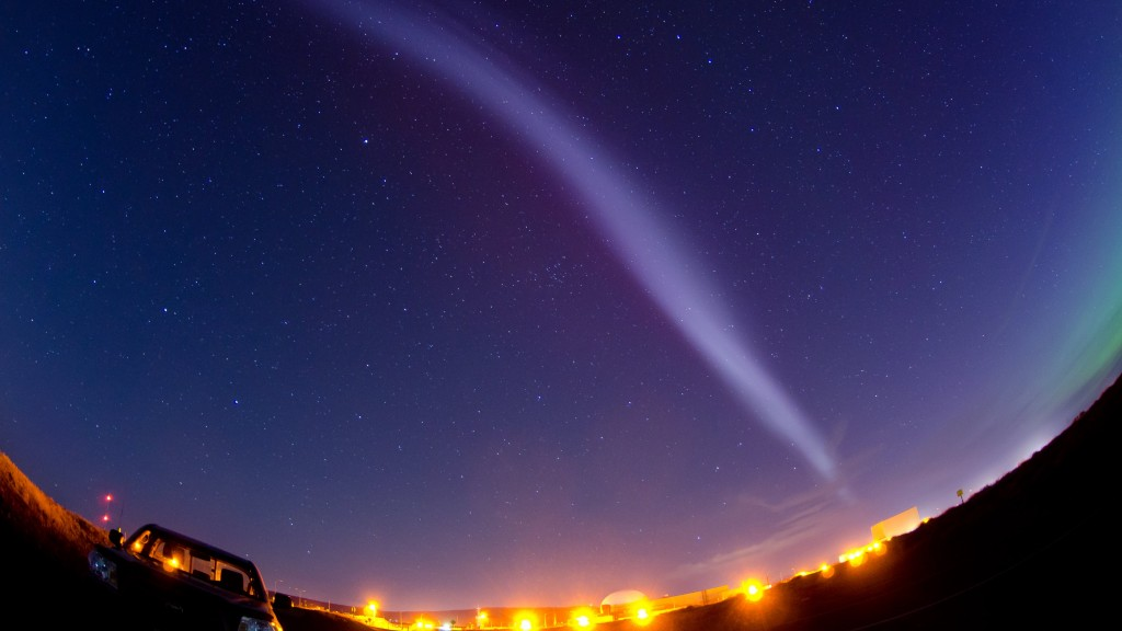 aurora-borealis-fisheye-photography-wallpaper-50212-51900-hd-wallpapers