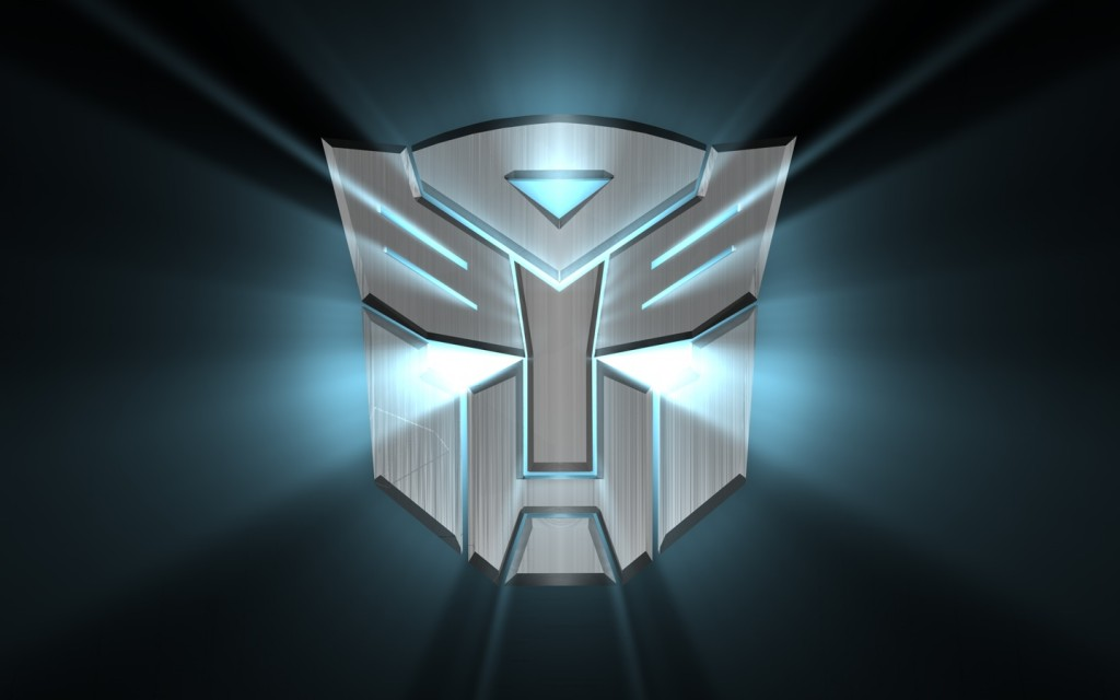 autobot symbol wallpapers