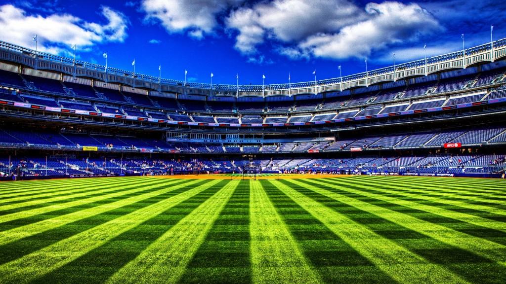 baseball-field-wallpaper-24427-25089-hd-wallpapers